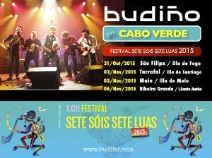 BUDIÑO-Cabo Verde-2015