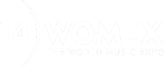 womex14