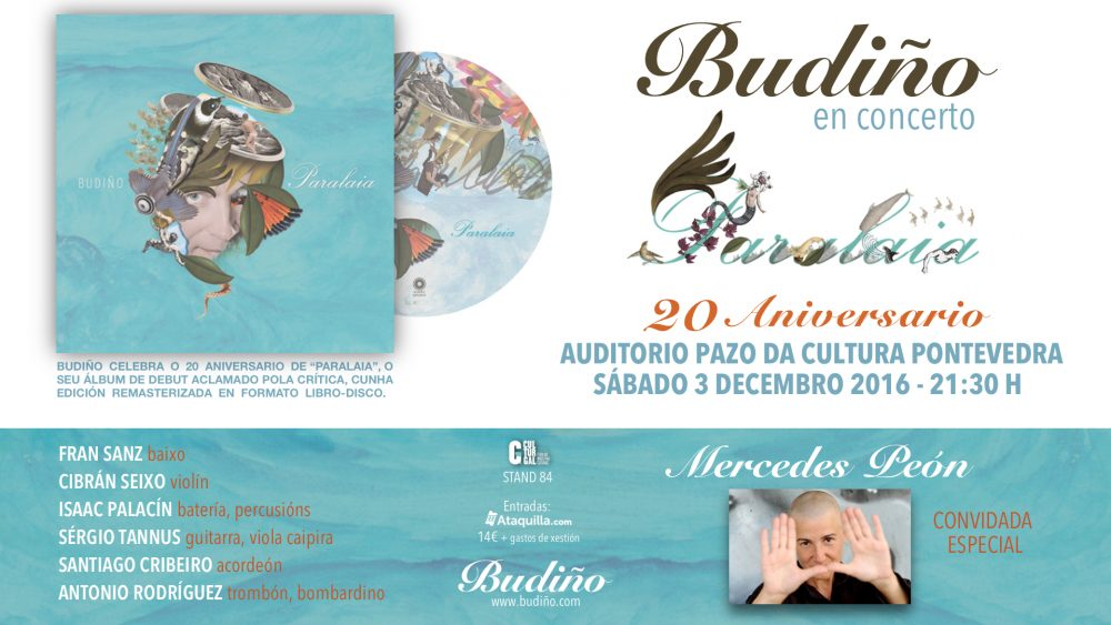 budino-paralaia-facebook-a
