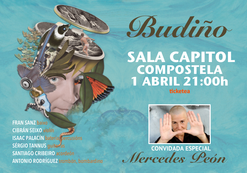 Budino-Sala Capitol 1-4-2017-Face